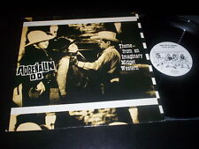 """Adrenalin O.D. """"Theme From An Imaginary Midget Western"""" 12"""" BUY OUR BOR-12-016"""