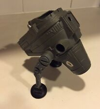 Vintage Star Wars ESB Cap-2 (Captivator) - Kenner  (Spares/parts/restoration)
