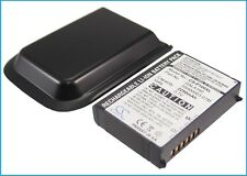 NEW Battery for i-mate PDA-N GALA160 Li-ion UK Stock