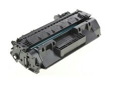 New Toner For HP LaserJet P2035 P2035n P2050 P2055 P2055d P2055dn HP 05A CE505A
