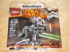 Lego Star Wars 30274 AT-DP NEW