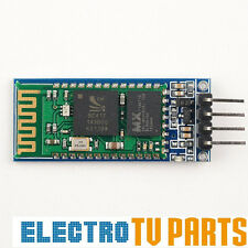 HC-06 Wireless Bluetooth Arduino PI JY-MCU Serial RF 5V Transeiver Module