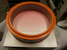 FILTRO ARIA FIAT 128 COUPE RALLY 1300 AIR FILTER