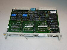 VIPA SSM-BG43  SSMBG43 3x SSM-MD22 RS232 V24  VIPA 4017V50 NEW NO BOX  / SIEMENS