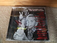 The Flaming Lips - The Flaming Lips & And Heady Fwends (CD)