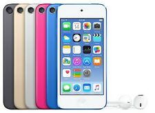 Apple iPod Touch 6th Gen 32GB (A1574)