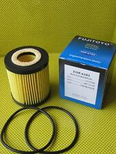 FT Opel Vectra 1.9 CDTI Hatchback 150HP 2004-2009 Replacement Oil Filter