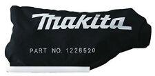 NEW MAKITA 122852-0 DUST BAG LS1013 LS1013L LS1040 LS1214F MLS100 LS0714 1228520
