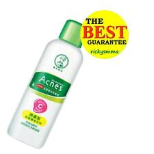 Mentholatum Acnes Medicated Powder Lotion (toner) 150ml
