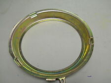 Honda NOS CB1000, CB500, CB750, Headlight Setting Ring, # 311153-375-671    a7
