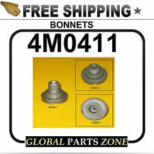 BONNETS FUEL PUMP for Caterpillar 4M0411 4M-0411 3304 3306 3406C  SHIPS FREE!