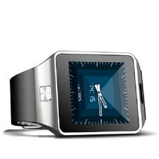 STAR-S3 MONTRE CONNECTEE SMARTWATCH ANDROID WATCH 4.2 WIFI 4GO MEMOIRE PHOTO