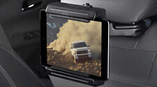 TOYOTA 4RUNNER 2016 UNIVERSAL TABLET HOLDER FOR YOUR VEHICLE PT9494716002