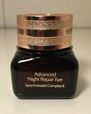 Estee Lauder Advanced Night Repair Eye Creme Synchronized Complex II full size