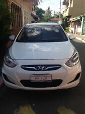 Cheap car for rent starts from 1,200 PHP only!