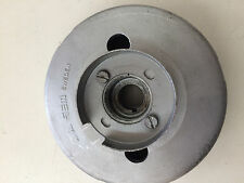 KTM 250 1988 Enduro  SEM  Rotor for Digital Ignition  , P/N 544.31.002.051