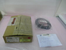 AMAT 0150-37008 Rev.001, Cable Assy, ISO Valve HTR PWR, TICL4 TIN. 416238