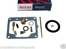 YAMAHA DS7 250 - Kit de réparation carburateur KEYSTER KY-0137