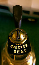 James Bond Aston Martin Spectre Ejector Seat Switch Gen Lucas RTC430 Dash Panel