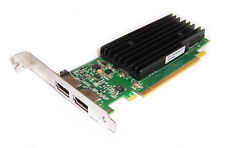 508286-002 NVIDIA Quadro NVS-295 256MB Low Profile Graphic Cards DisplayPort