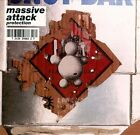 Protection by Massive Attack (CD, Sep-1994, Virgin)