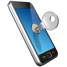 Unlock code for Samsung i717 i727 i997 i897 S7560 S730 S5830 T989  AND MORE