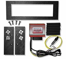 Biketronics - BT1004 - RetroRadio Sony Radio Install Kit~