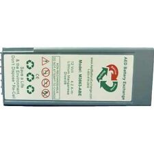 Philips Battery Heartstart FR2 FR2+ AED M3841A M3863A - Re-Celled Remanufactured