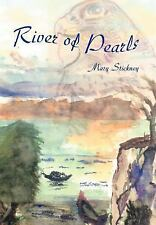 River of Pearls, Asia - Southeast,Essays & Travelogues,Travelers,Biography / Aut