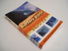 SURFER'S BIBLE - Bible Society in Australia - 2002