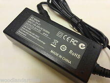 EH-31 Replacement Power Adapter For Nikon Coolpix 300 600 800 950 990 990 P24