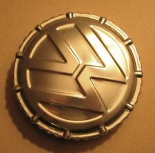 Starburst Gas Cap VW Beetle Volkswagen Split Oval Sunburst Bus Barndoor