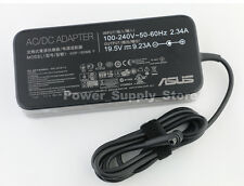 Original Asus ROG G-series G750JM G750JW 180W ADP-180MBF AC adapter Power Supply