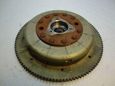 Flywheel (Rotor) 60v-81450-00-00 Yamaha HPDI 2003-2008 250 300 HP Outboard part