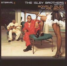 Isley Brothers, Eternal, Excellent