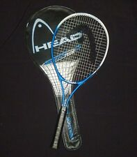HEAD Ti.Conquest Tennis Racquet - 4 1/2-4  #5153