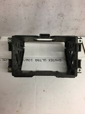 Audi TT 2008 Onwards Double Din Navigation Unit Mount Support Frame 8J0 858 005D