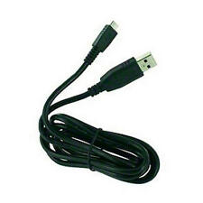 Micro USB Cable for Barnes & Noble Nook Simple Touch E-Reader