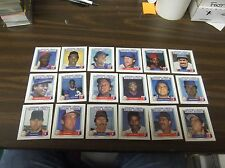 1988 STARTING LINEUP TALKING BASEBALL CARD DAVE WINFIELD YANKEES