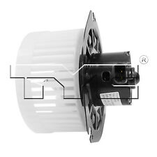 Chevy Express/GMC Savana Van TYC 700067 AC Fan Heater HVAC BLOWER MOTOR - NEW