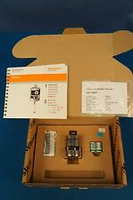 Renishaw Haas OMP40-2 Leg Machine Tool Probe Kit New Stock in Box with Warranty