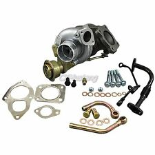 TD05 20G Turbo Charger Water Banjo For Eclipse Talon EVO 1G 2G MITSUBISHI 3000GT