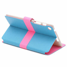 New PU Leather Smart Case Stand Protector Cover for Google Nexus 7 FHD 2nd Gen