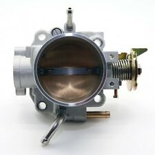 BLOX 70MM TUNER SERIES THROTTLE BODY FOR HONDA/ACURA B/D/H/F SERIES ENGINES