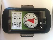 Garmin Montana 680t GPS Handheld 8mp Camera, TOPO US100K, 24K Alaska, OR, CA, NV