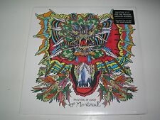 Of Montreal Daughter Of Cloud 2XLP sealed Mint 180 gram with download card