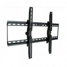 32 To 63 Inch Universal Adjustable Wall Mount Bracket For Tv Or Monitor