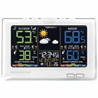 C87030 La Crosse Technology Wireless Weather Station TX141TH-BCH - Refurbished