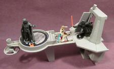 Vintage Star Wars Bespin Gantry! 1982 Micro Collection