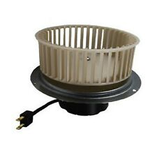 PACKARD 40695 REPLACES NUTONE 0695B000 MOTOR ASSEMBLY